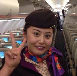 Aiko Mitsuyaのプロフィール画像